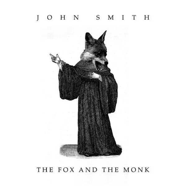 the-fox-and-the-monk.jpg