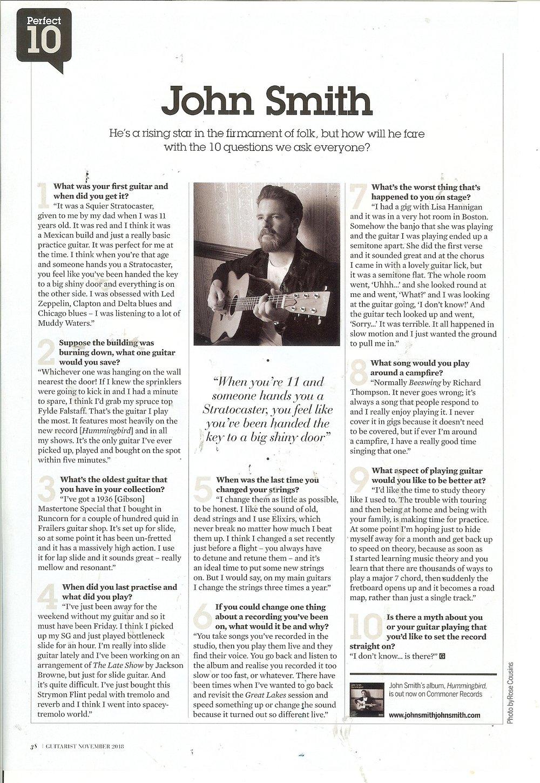 John Smith Guitarist.jpg