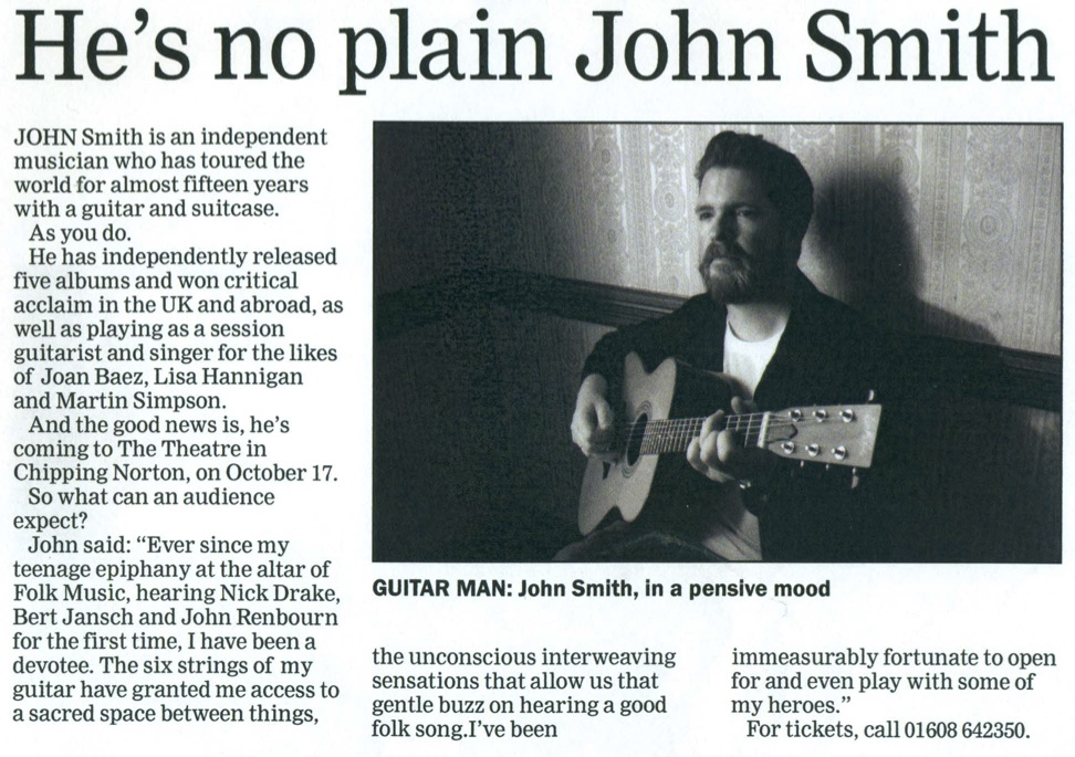 John Smith - Cotswold Journal - Preview.jpg