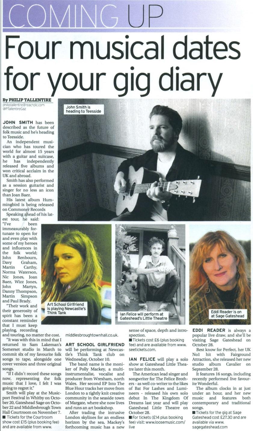 John Smith - Middlesbrough Evening Gazette - Preview.jpg