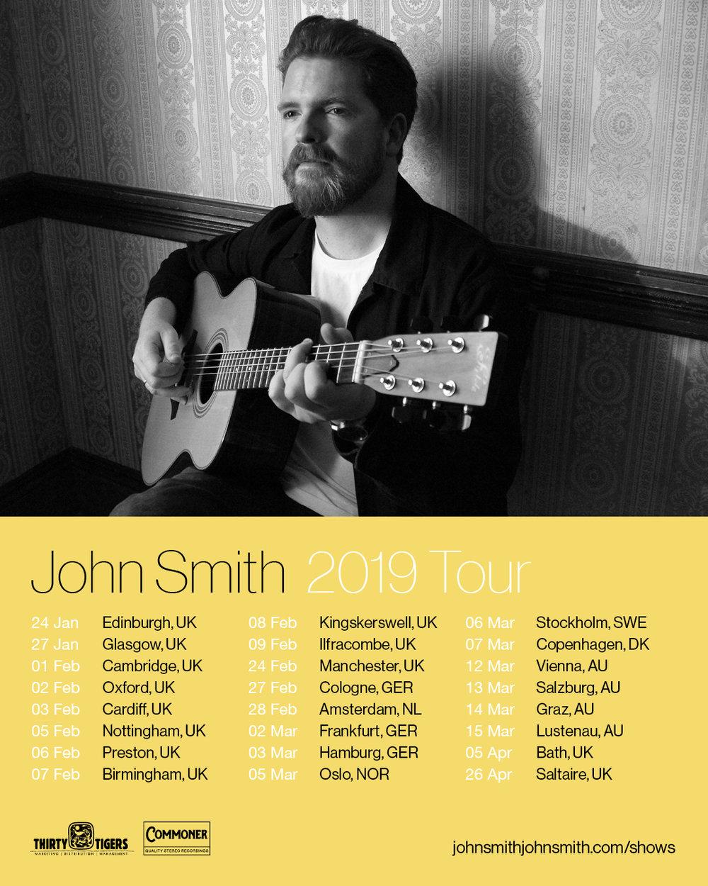 JohnSmithTourInstagram2019tour.jpg