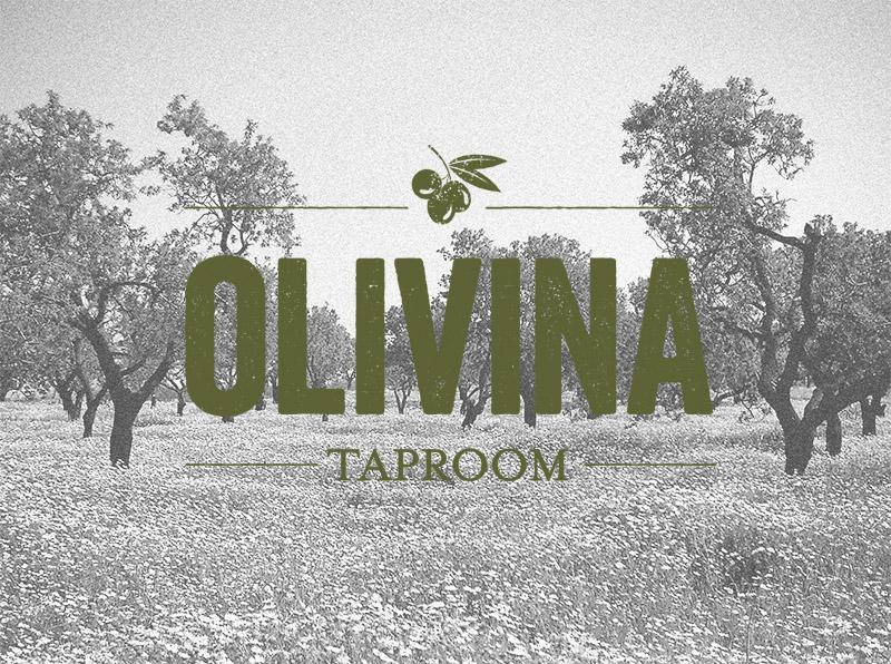 website_main_olivina.jpg