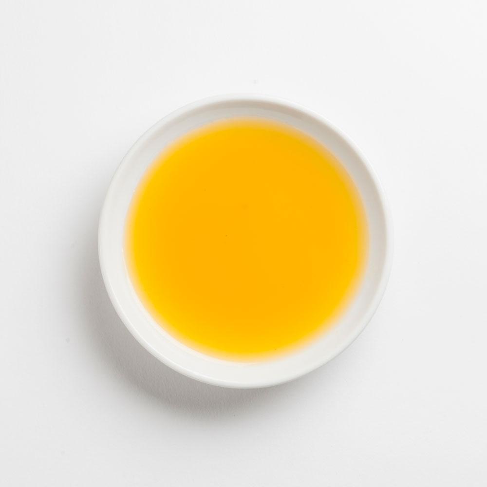 Passion Fruit - WHOLE FRUIT BALSAMIC