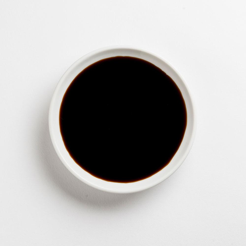 Blackberry Ginger - DARK BALSAMIC