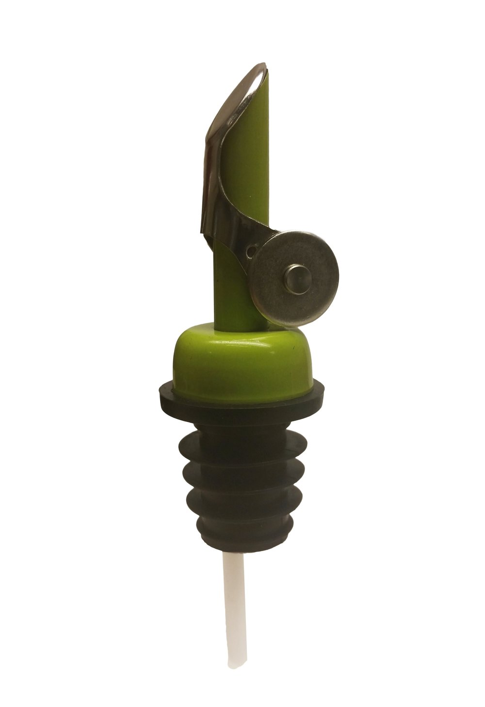 - Gravity Weight Pour Spout Green