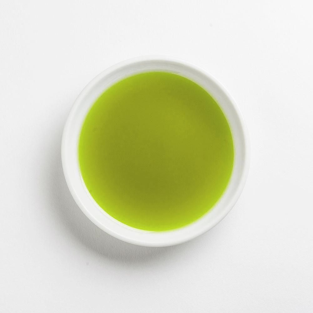 Itilian Lemon