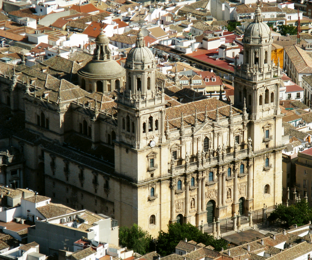 1024px-Jaén_Cathedral.png