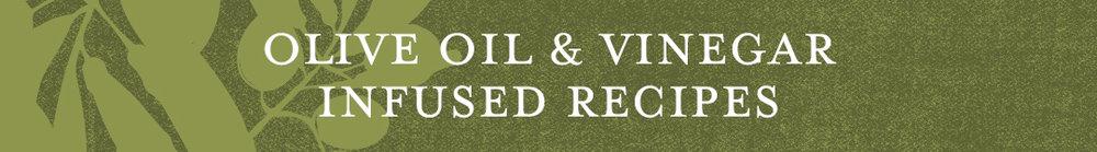oil_vinegar_recpies_hdr.jpg
