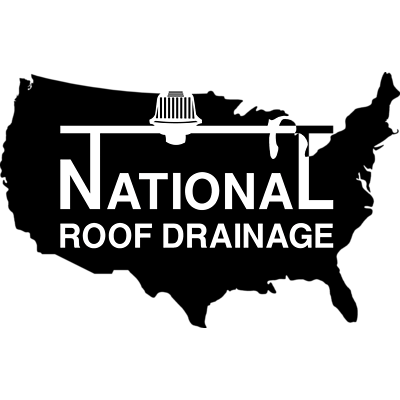 National Roof Drainage
