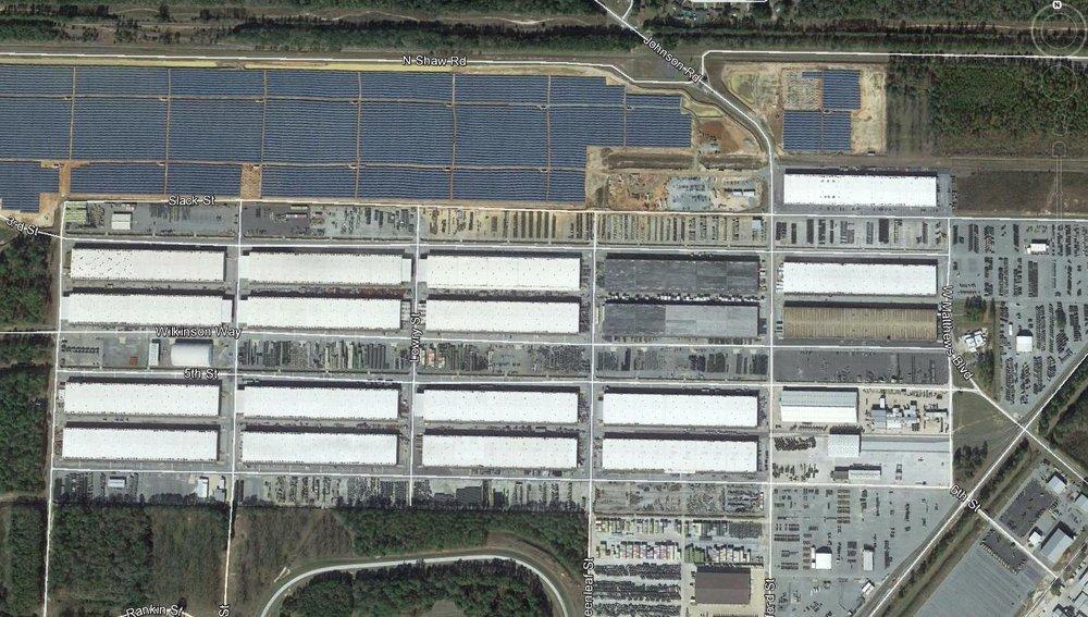 MCLB Albany Warehouses.jpg