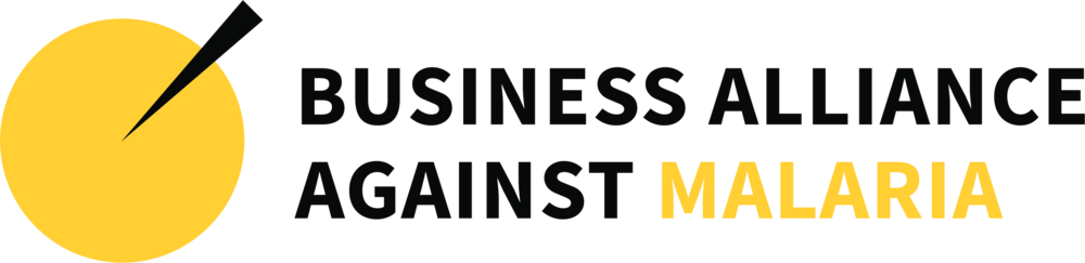 Business Alliance Against Malaria CMYK.png