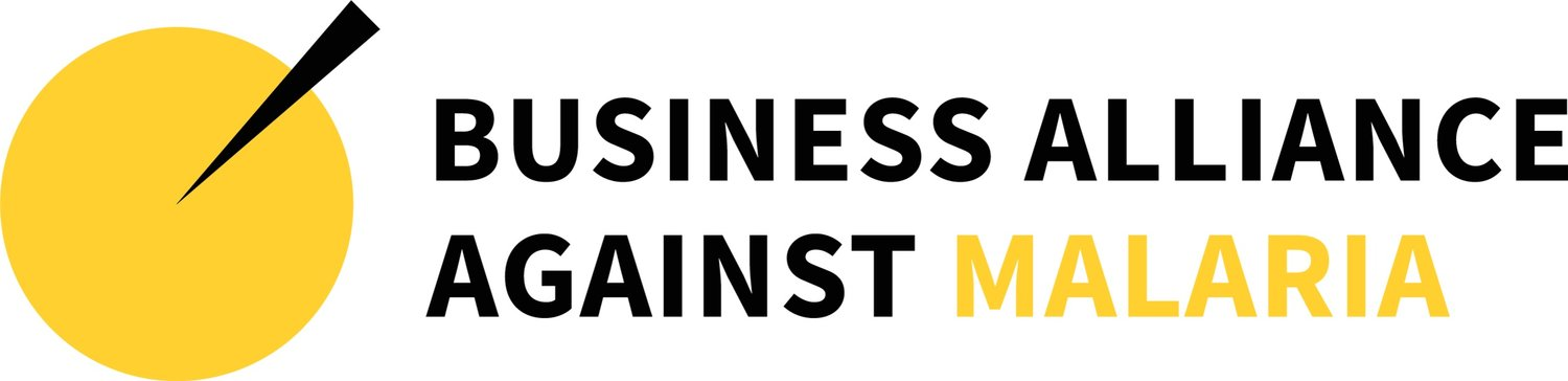 Business Alliance Against Malaria