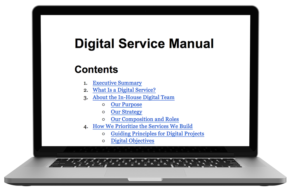 digital-service-manual.png