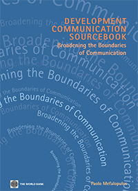 development-communication-sourcebook.jpg
