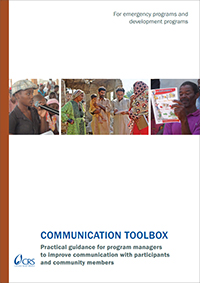 communication-toolbox.jpg