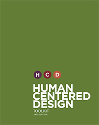 human-centered-design-toolkit.jpg