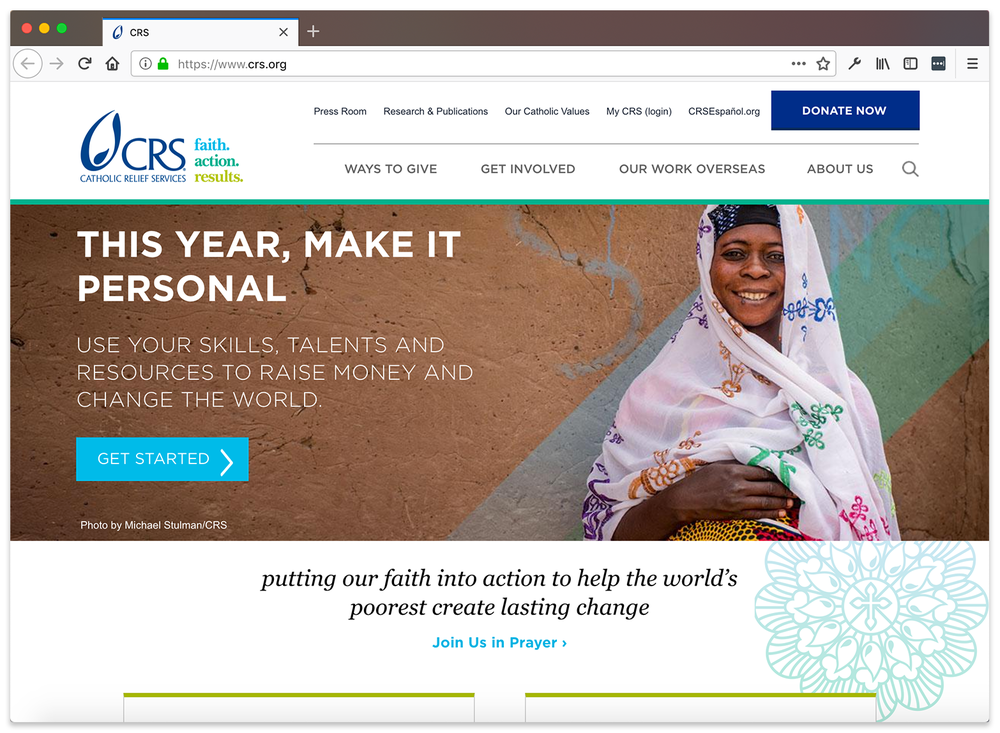 crs-homepage-2019-1533.png