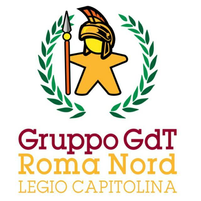 Gruppo GdT Roma Nord