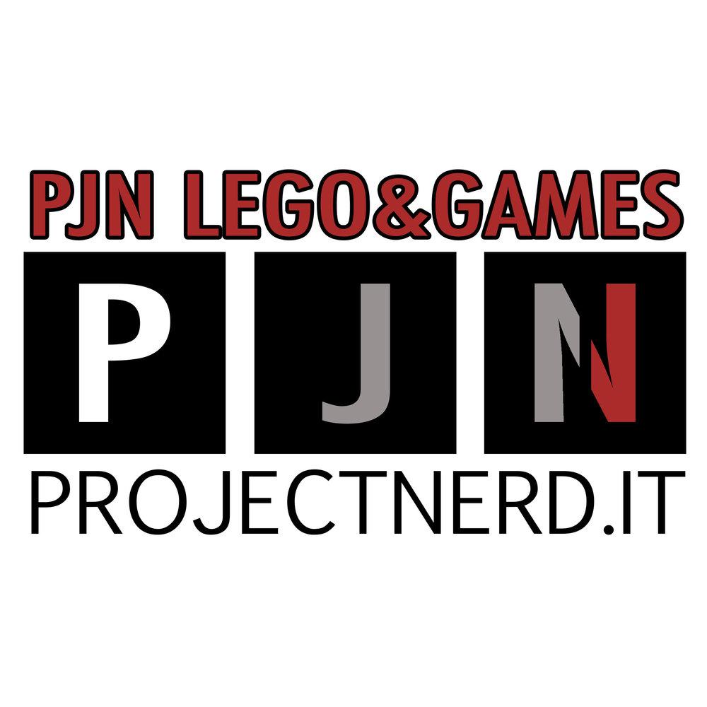 Project Nerd