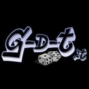 Logo-giochi-da-tavolo-it.jpg