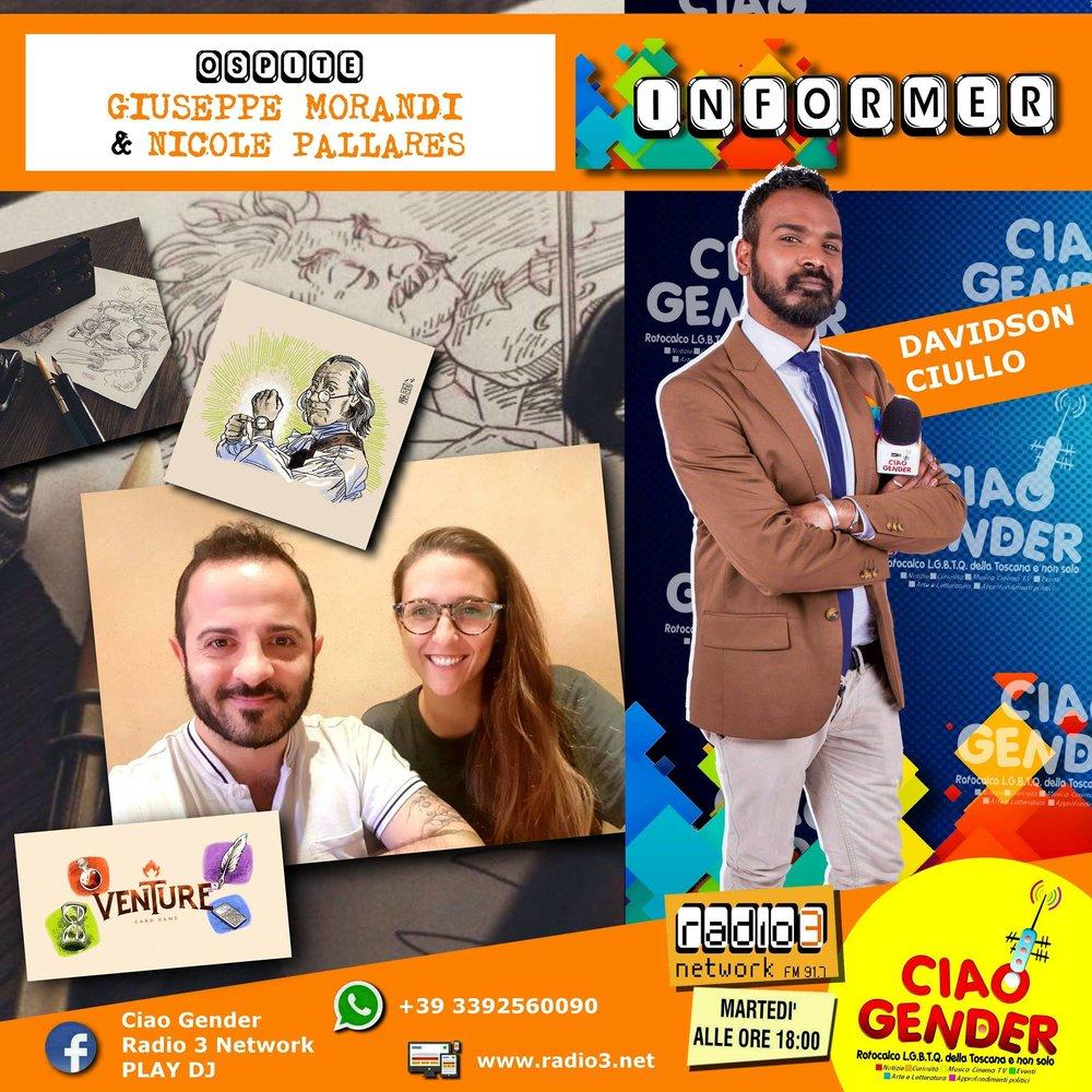 ciao-gender-st02-puntata-4-giuseppe-e-nicole.jpg