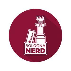 Bologna Nerd