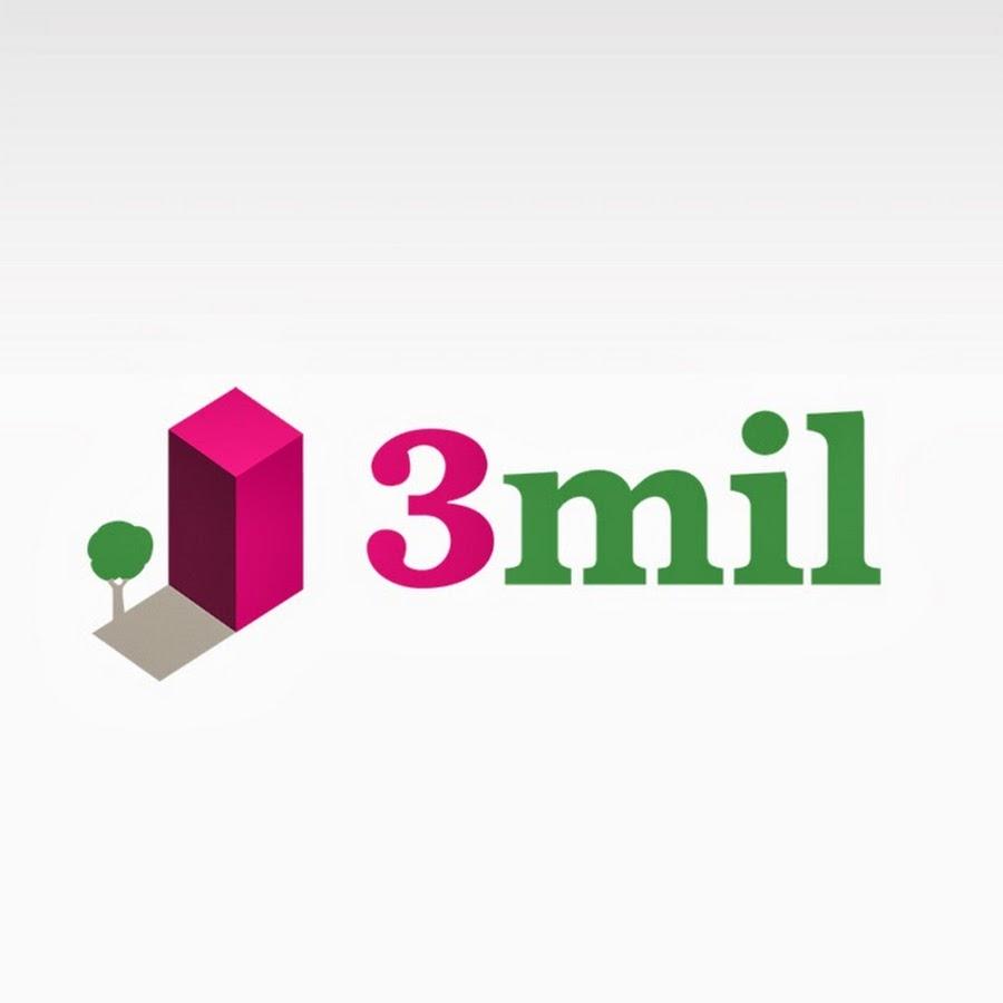 3mil.jpg