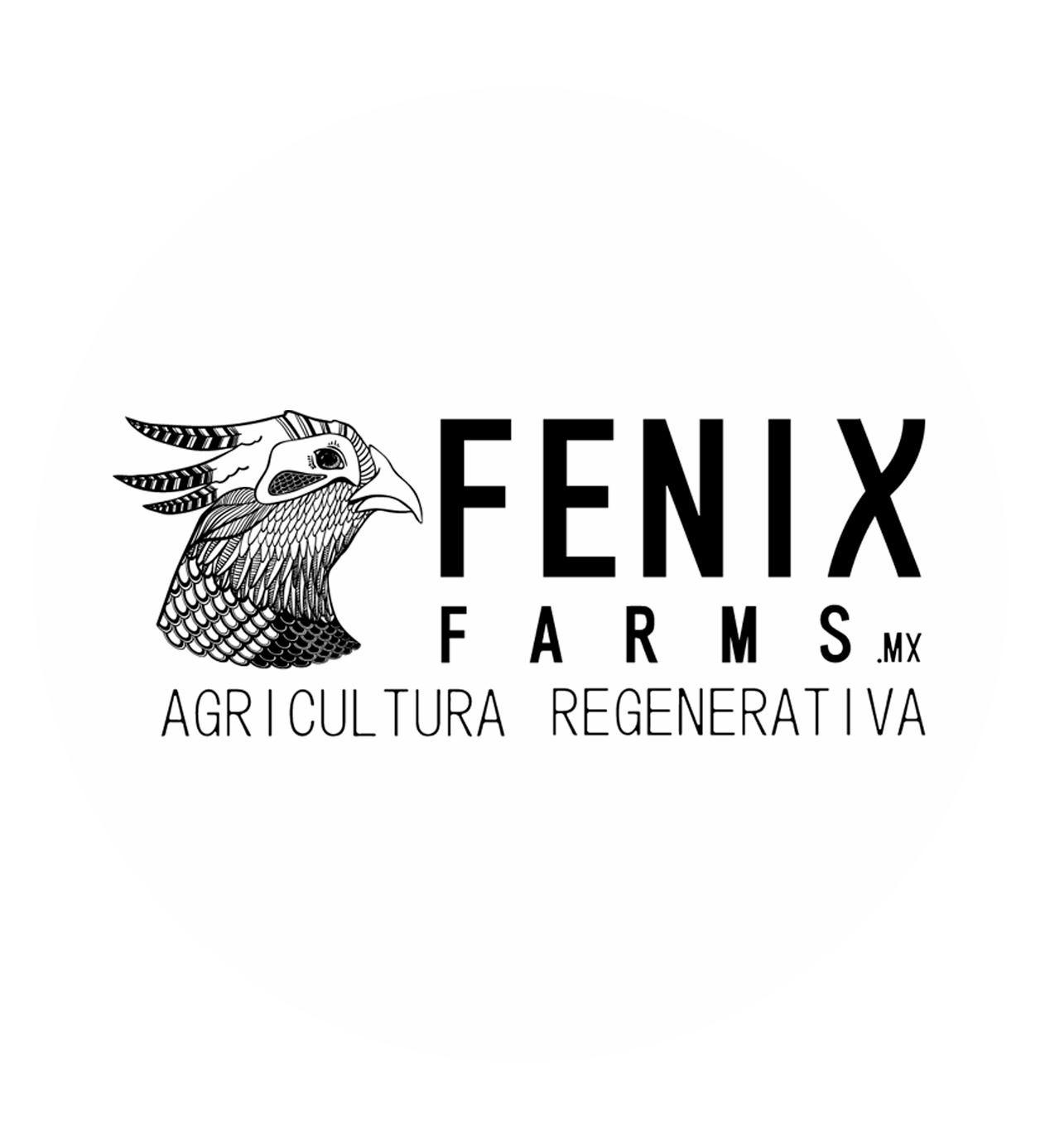 Fénix Farms