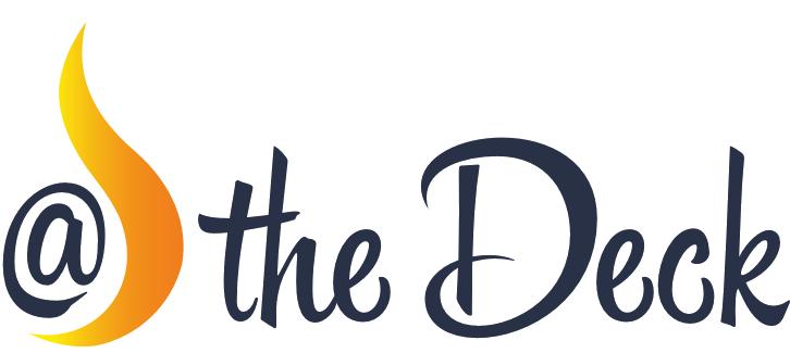 atthedeck logo2016 (1).png