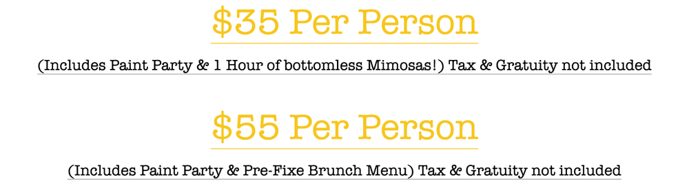 Brunch Banner.png