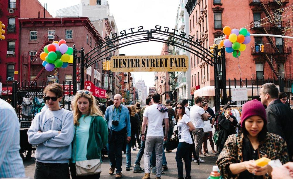 HESTER STREET - LES.jpg