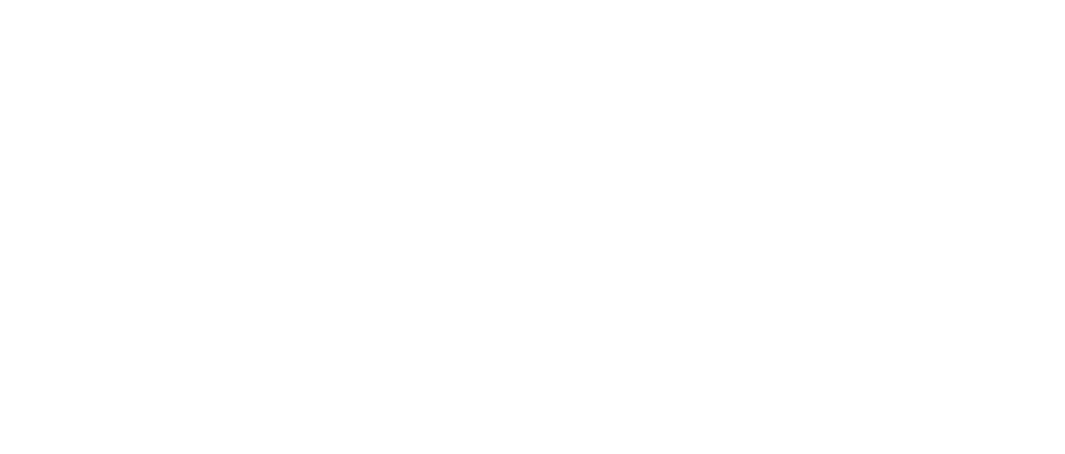 Lucille Westfall Keifer - Official Site
