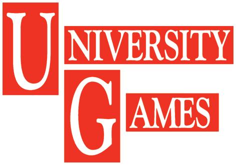 university games logo.png