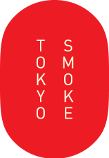 Salveo-Tokyo-Smoke_logo.png