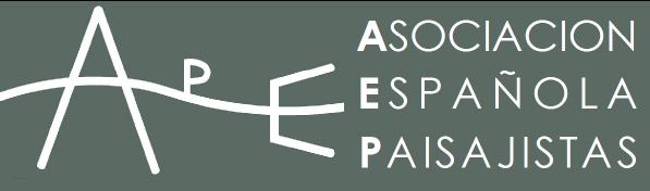 logo_AEP-1.jpg