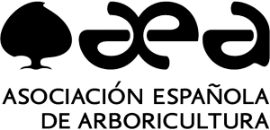 logo-Negro-300x145.png