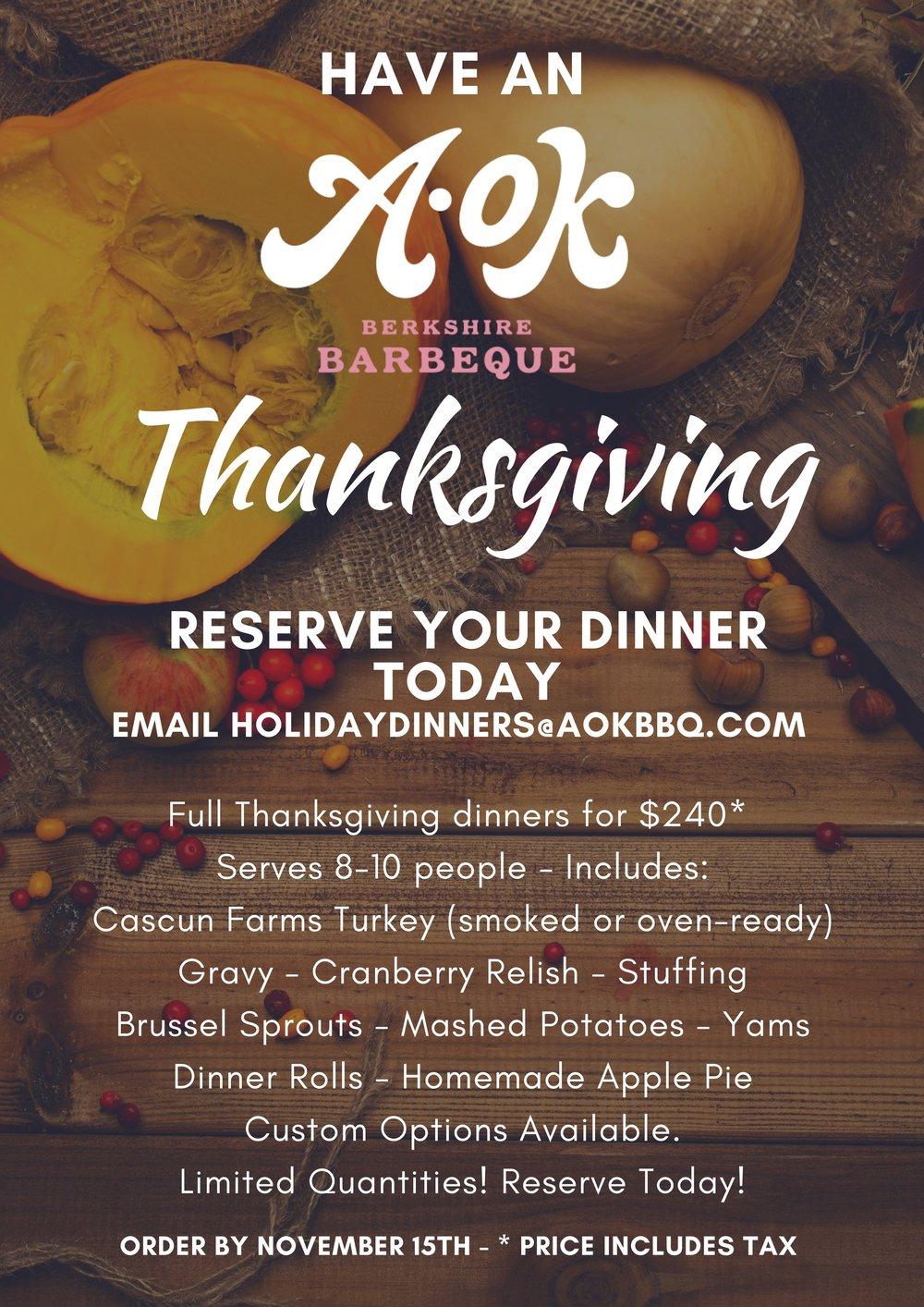 Rustic Squash Thanksgiving Poster (2).jpg