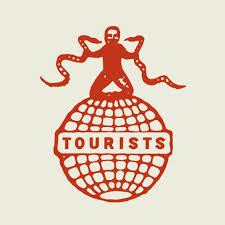 tourists logo.jpg