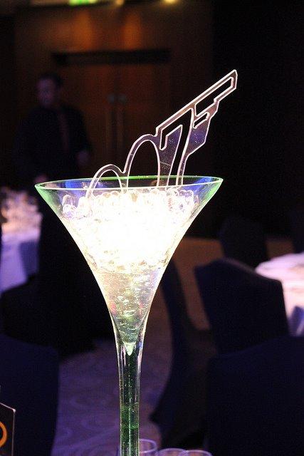 Martini Vase. - 007 Themed2.jpg