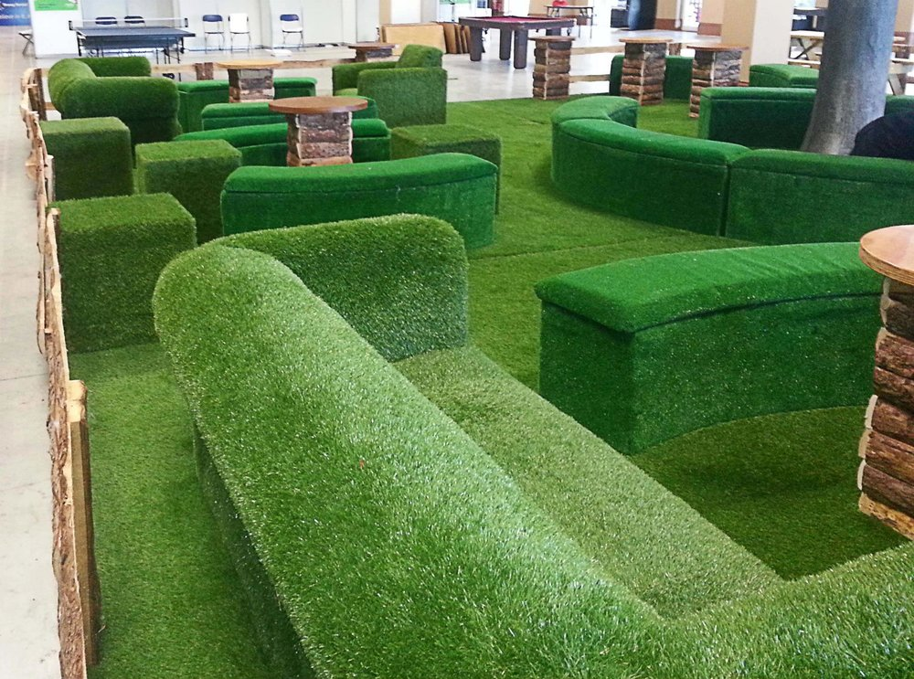 Grass furniture.jpg