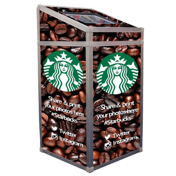 StarbucksPictureStation.png