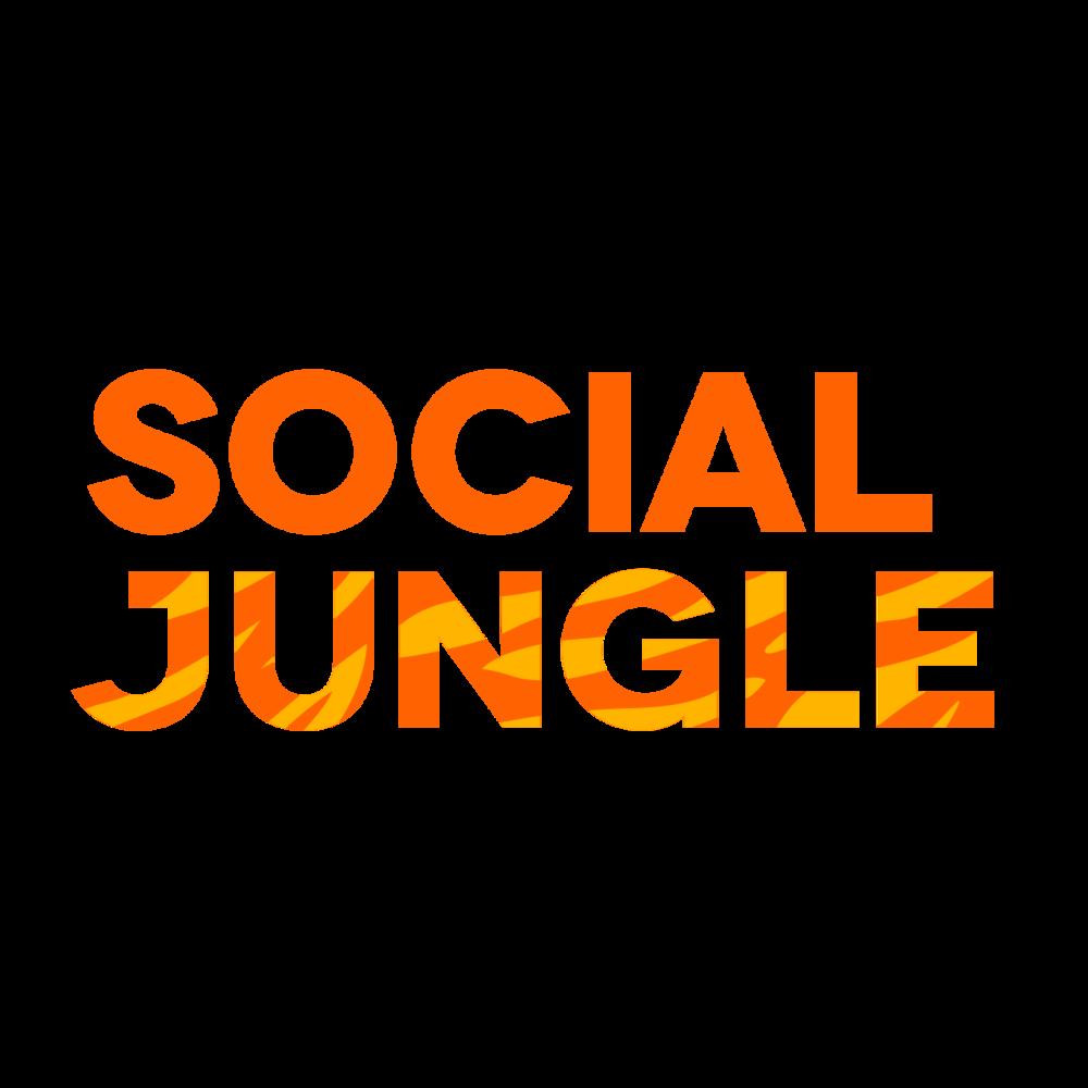Social Jungle logo Square.png