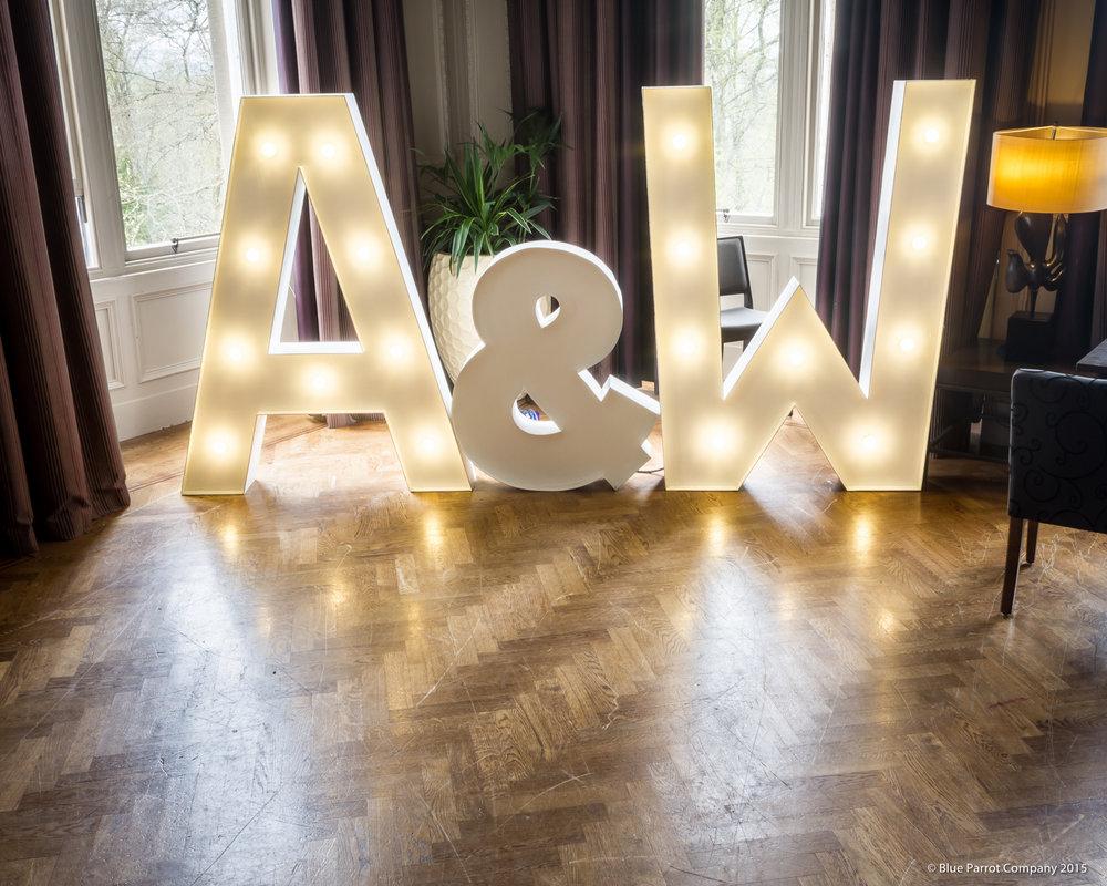 A&W.jpg