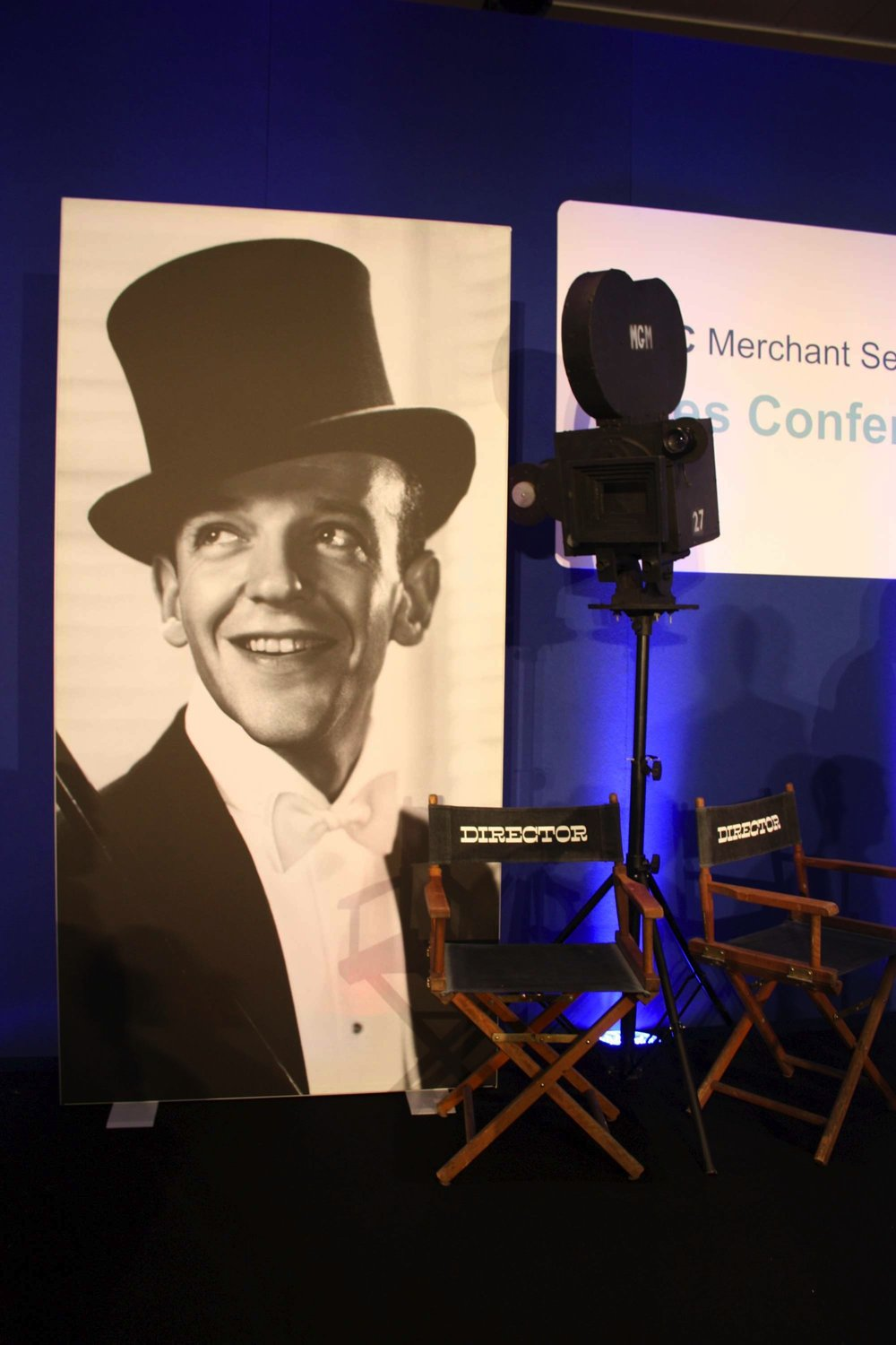 Fred Astaire Light Panel With Camera.jpg