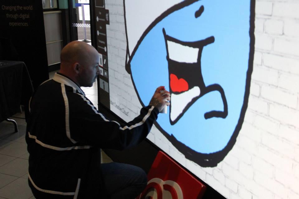 Air Graffiti Event Rental 2.jpg