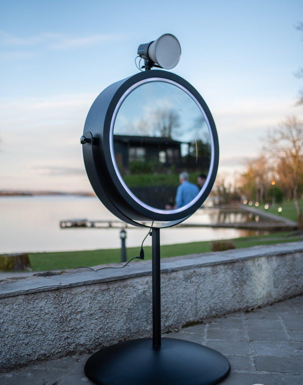 Beauty Mirror Resize.jpg