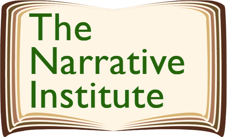 The Narrative Institute