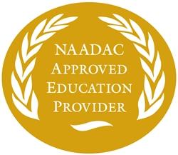 NAADAC_Logo.jpg