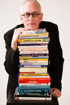 O'Hanlon chin on books.jpg
