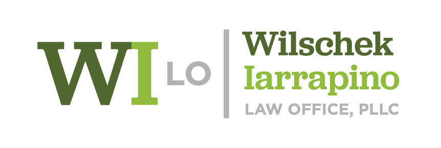 WILCO Law Firm.png